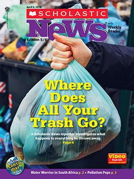 SN56-040918-Trash-Cover-Thumbnail.jpg