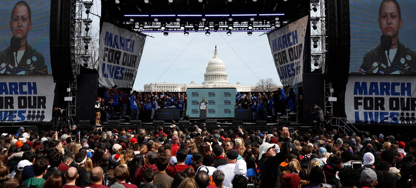Image result for march for our lives